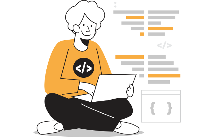Website design in Thanjavur