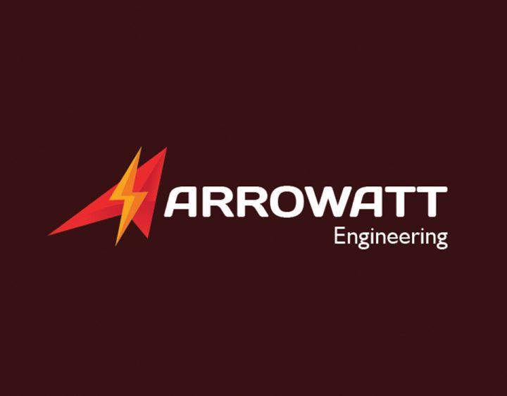 Arrowatt Engineering Logo