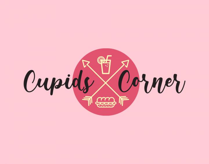 Cupids Corner Logo