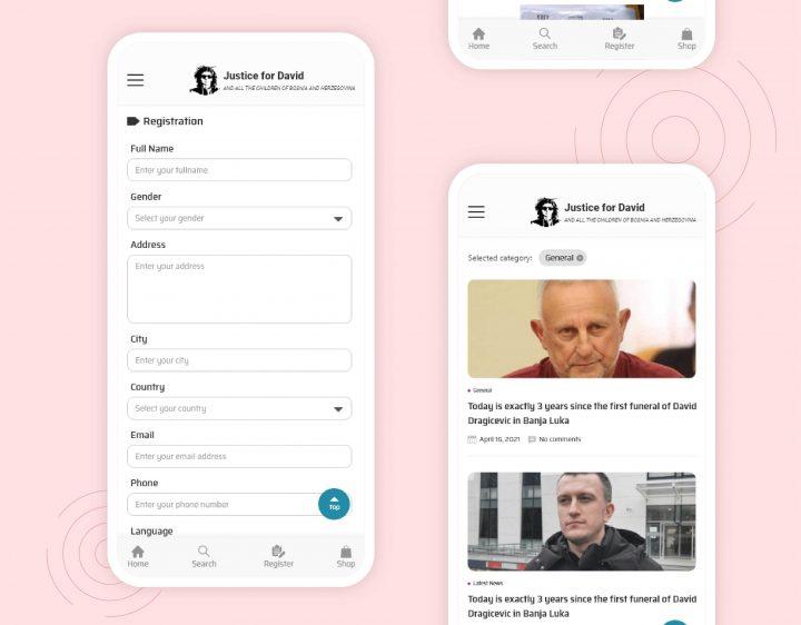 pravdazadavida-mobile-app-2