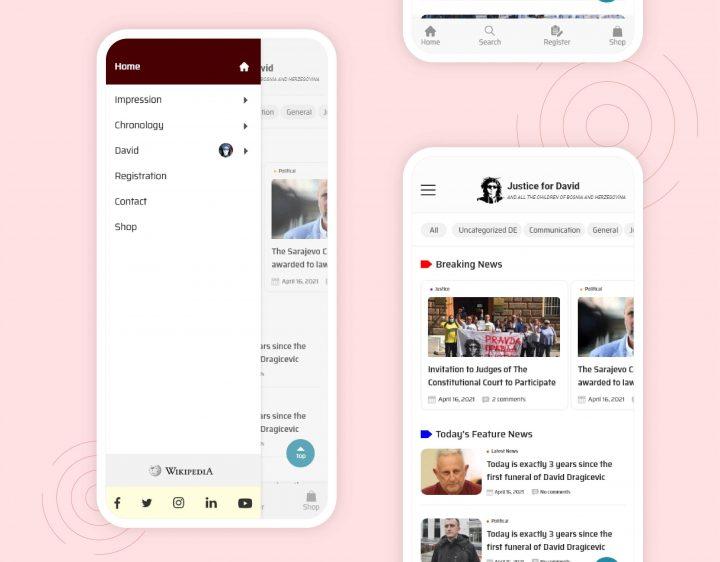 pravdazadavida-mobile-app-3